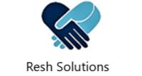 Resh Solutions